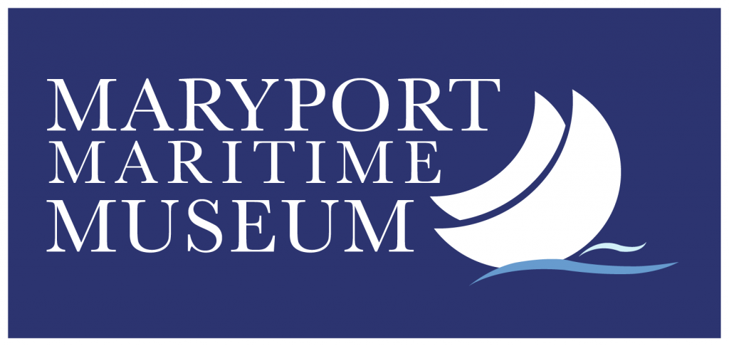 Mary Port Maritime Museum
