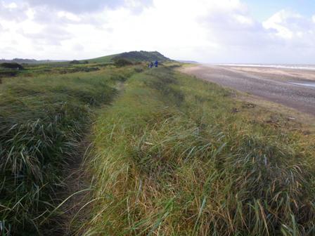 coastal path-1