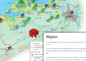 Map-Wigton